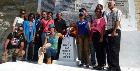 20160307103138-periodistas-guantanamo.jpg