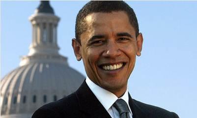 20160309183205-visita-de-obama-a-cuba-editorial-granma.jpg