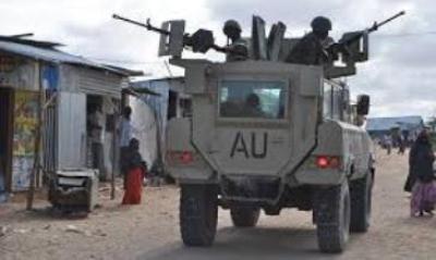 20160313031746-soldados-union-africana.jpg