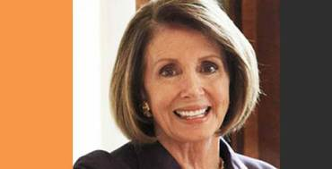 20160315044445-nancy-pelosi.jpg