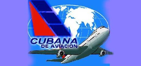 20160315045830-cubana-de-aviacion.jpg