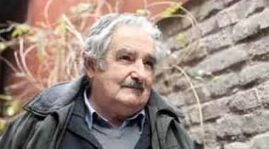 20160317221118-pepe-mujica-film.jpg