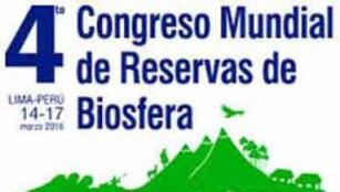 20160317225817-biosfera-lima2016.jpg