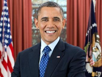 20160320074508-presidente-barack-obama.jpg