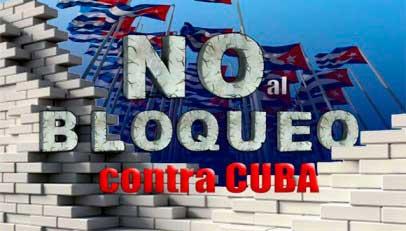 20160321175056-no-al-bloqueo-contra-cuba1.jpg