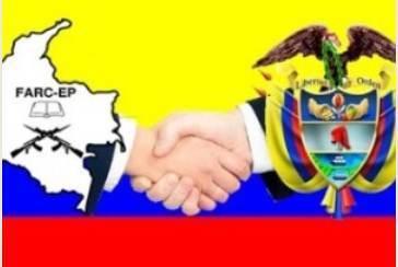 20160322083138-negociacion-de-paz-de-colombia.jpg