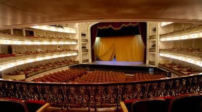 20160322093717-gran-teatro-de-la-habana-escenario.jpg
