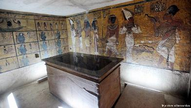 20160404010707-descubrimiento-del-siglo-en-egipto.jpg
