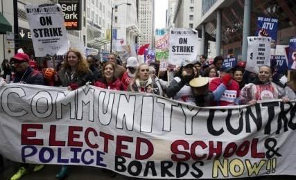 20160404015803-protestan-maestros-en-chicago.jpg