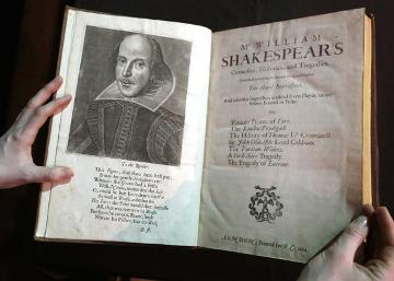 20160407132048-britain-shakespeare-sale-06696-20160317010526-kbeh-572x409-lavanguardia-web.jpg
