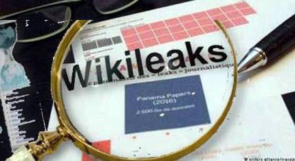 20160407132259-wikileaks-revela-que-panama-papers.jpg