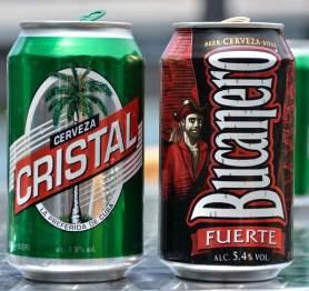 20160409141257-cerveza-cubana.jpg