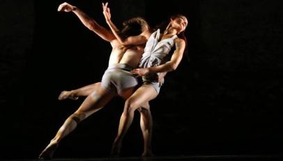 20160410142055-cuba-danza-carlos-acosta1.jpg