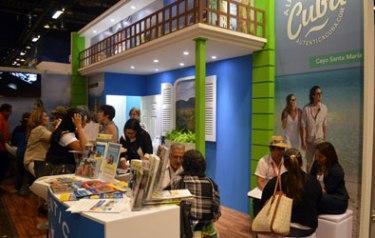 20160601150749-cuba-expo-turismo-panama.jpg
