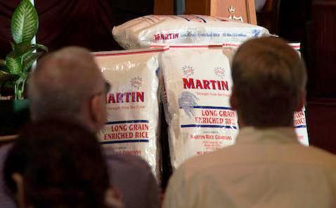 20160602115433-martin-rice.jpg