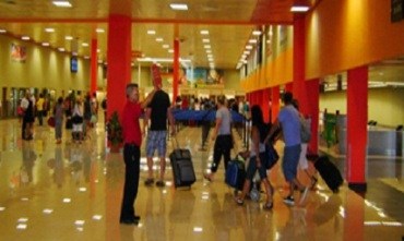 20160613035542-ampliacion-aeropuerto.jpg