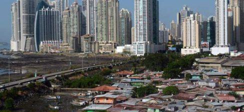 20160613180815-78-del-pib-centroamericano-se-concentra-en-las-ciudades-1764x700.jpg