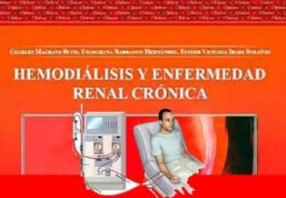 20160614122941-libro-medicina-3.jpg
