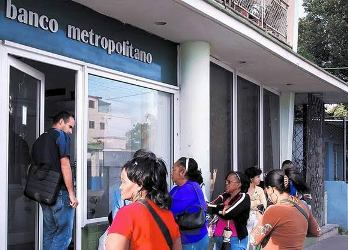 20160616132624-banco-metropolitano.jpg