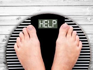 20160618043828-dispositivo-contra-la-obesidad.jpg