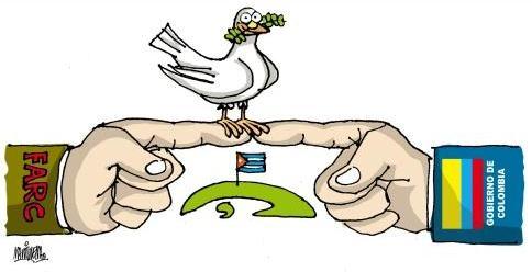 20160624230504-paz-colombia-martirena.jpg