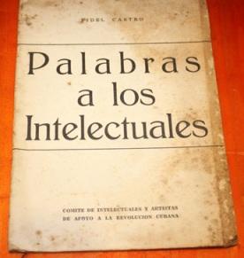 20160708180831-palabras-a-los-intelectuales.jpg