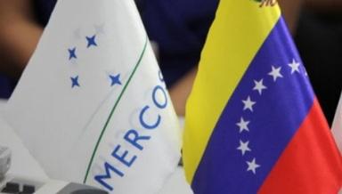 20160729222824-venezuela-mercosur.jpg-1718483346.jpg