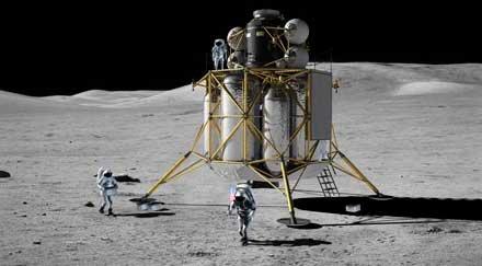 20160805000025-viajar-a-la-luna.jpg