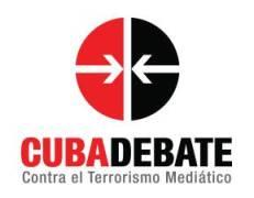 20160805115817-logo-cubadebate.jpg