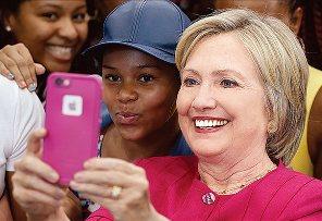 20160818032733-hillary-clinton-voto-latino.jpg