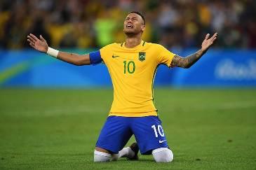 20160821022956-la-emocion-de-neymar-tras-la-consagacion.jpg
