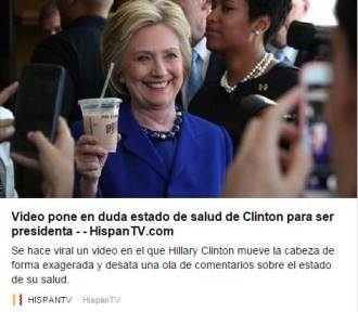 20160822034101-video-viral-salud-hillary-clinton.jpg