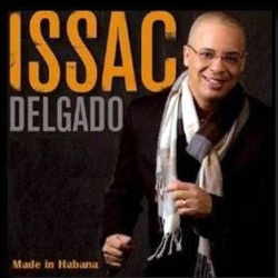 20160825005103-issac-delgado-made-in-habana.jpg
