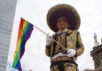 20160825123909-mexico-gays-celebran-que-se-ab-jpg-604x0.jpg