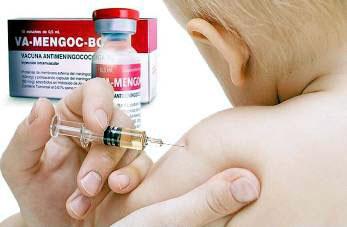 20160826141248-vacuna-cubana-contra-la-meningitis.jpg