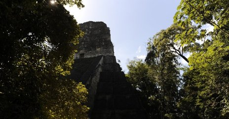 20160826220920-civilizacion-maya.jpg
