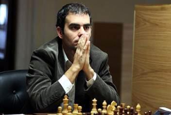 20160830012936-leinier-ajedrez-cuba.jpg