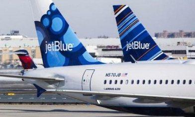 20160830215918-aerolinea-jetblue.jpg