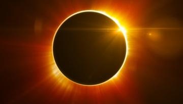 20160830222526-eclipse-solar.jpg-1718483346.jpg