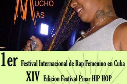 20160902041354-de-rap-femenino.jpg