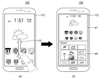 20160907002838-samsung-android-windows-telefono.png