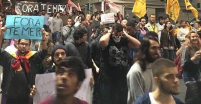 20160907194113-protestas-contra-temer.jpg