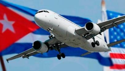 20160908142717-eeuu-cuba-vuelos1.jpg