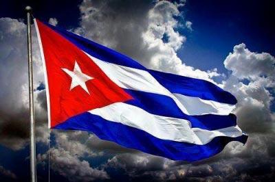 20160909040749-bandera-cubana.jpg