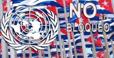 20160909180421-3645-banderas-bloqueo1.jpg