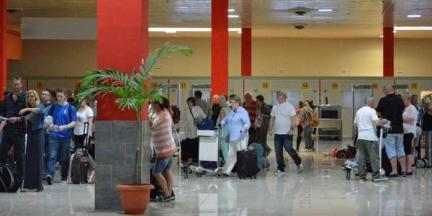 20160910042339-aeropuerto-varadero.jpg