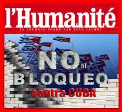 20160911194330-fiesta-l-humanite-francia-cuba-blqoueo.jpg