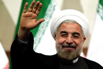 20160913054033-iran-hassan-rouhani.jpg