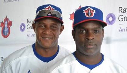 20160915104210-peloteros-cubanos-en-final-de-la-liga-canadienseamericana-.jpg