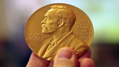 20160917031758-nobel-prize-medal.jpg-1718483346-1-.jpg